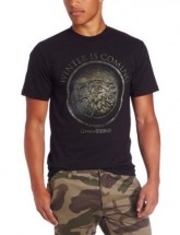Game of Thrones: Winter is Coming Shirt